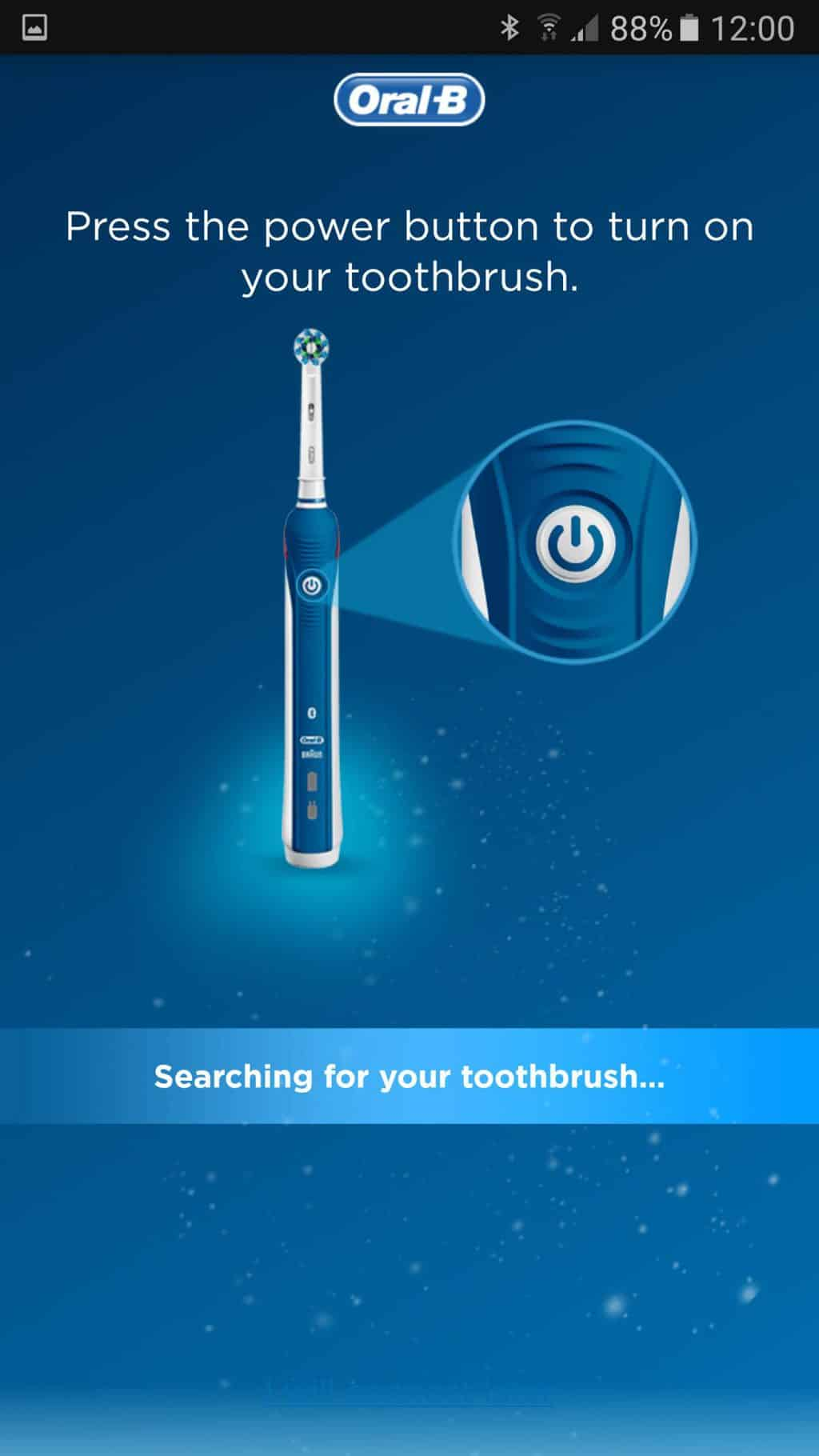 Oral-B Pro 6000 Review 47