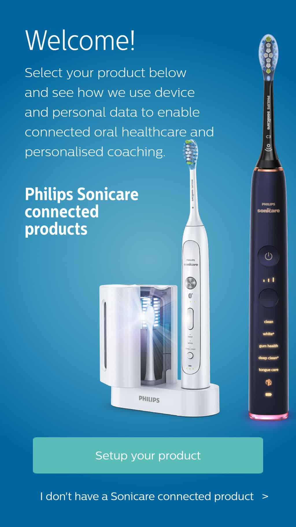 Philips Sonicare Flexcare Platinum Connected Review 17