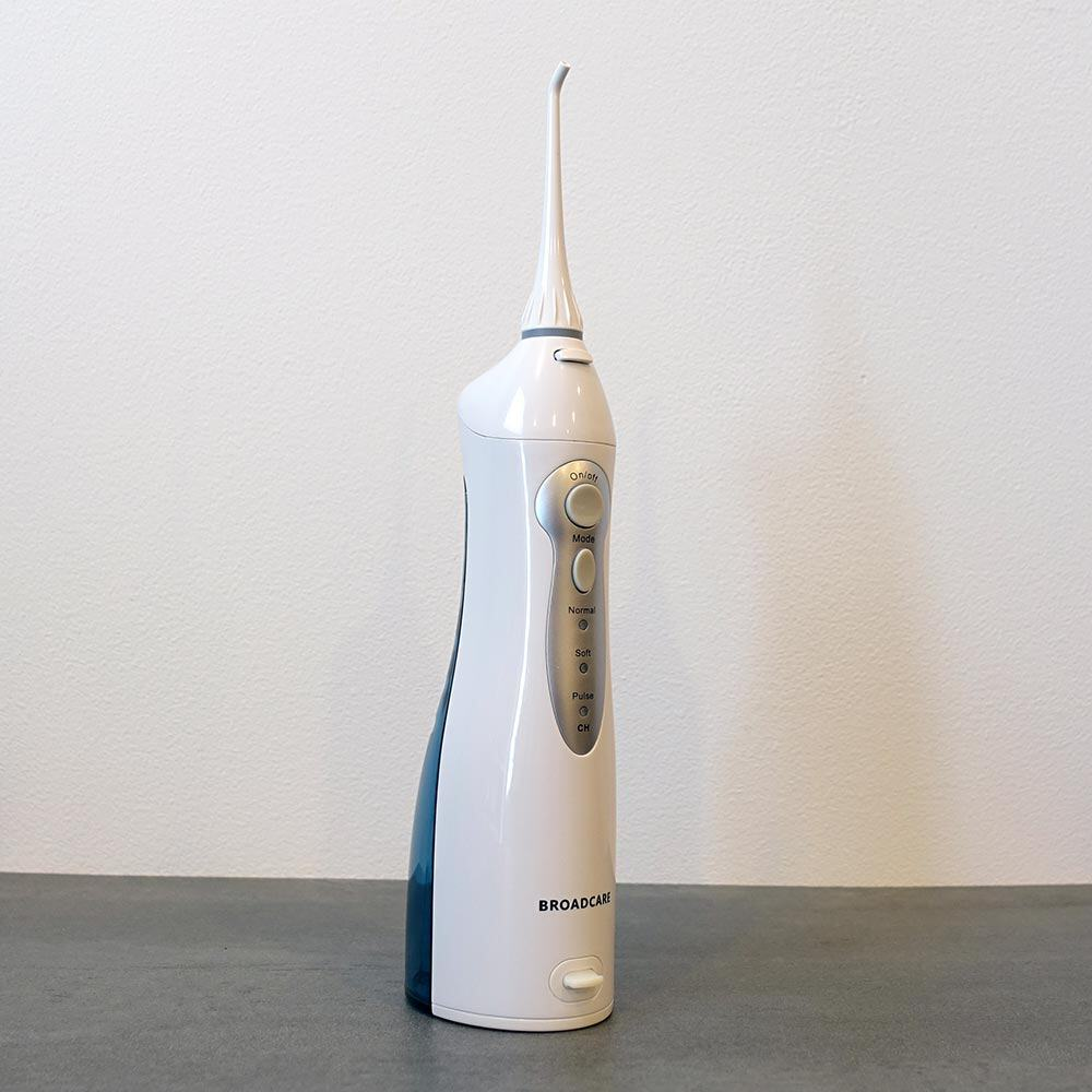 Best Cordless Water Flosser 2020 6