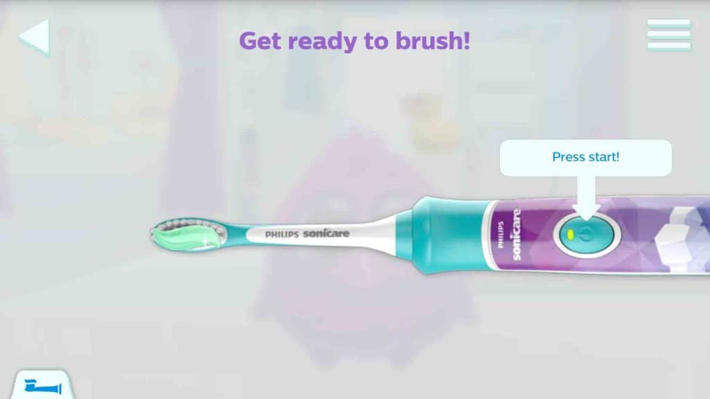 Which Electric Toothbrushes Have Bluetooth? 36
