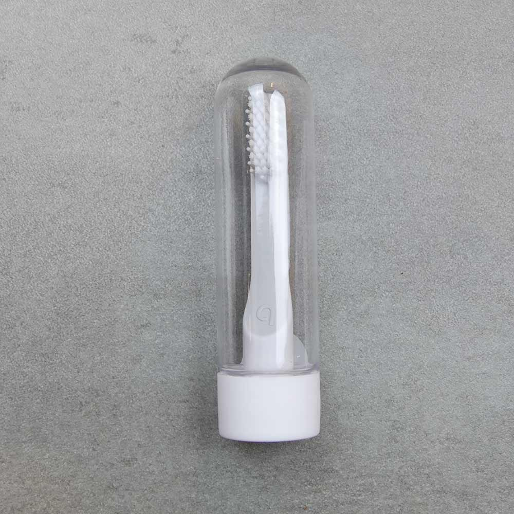 Quip Toothbrush Review 25