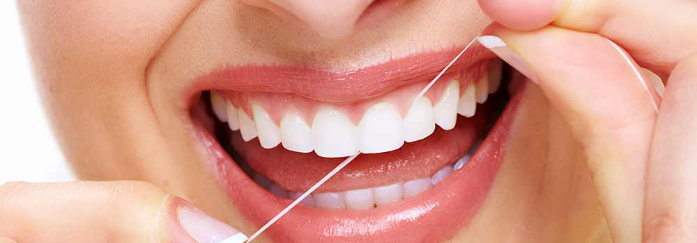 Best Electric Toothbrush For Receding Gums / Sensitive Teeth 2020 18