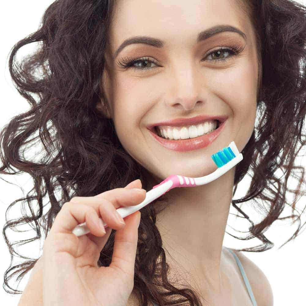 Emerging dental health products - should you buy them? 9