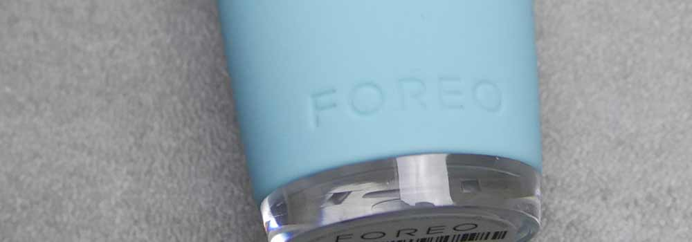 Foreo ISSA 2 Review 9