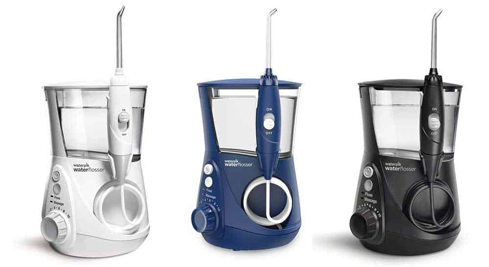 Waterpik vs Sonicare Toothbrush: How Do They Compare? 15