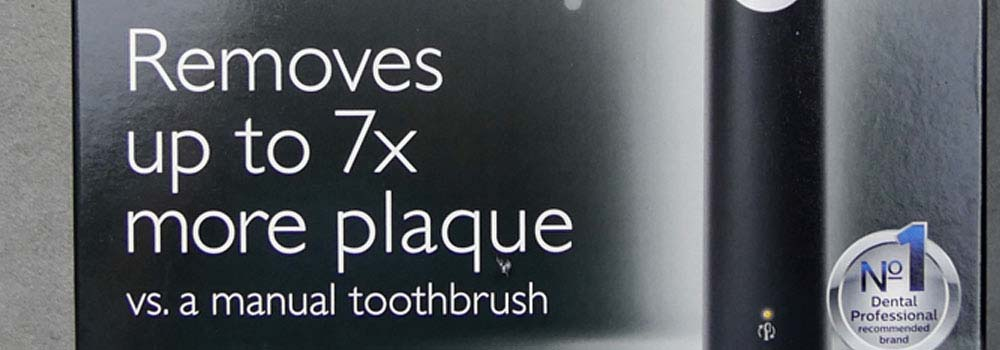 Waterpik vs Sonicare Toothbrush: How Do They Compare? 14
