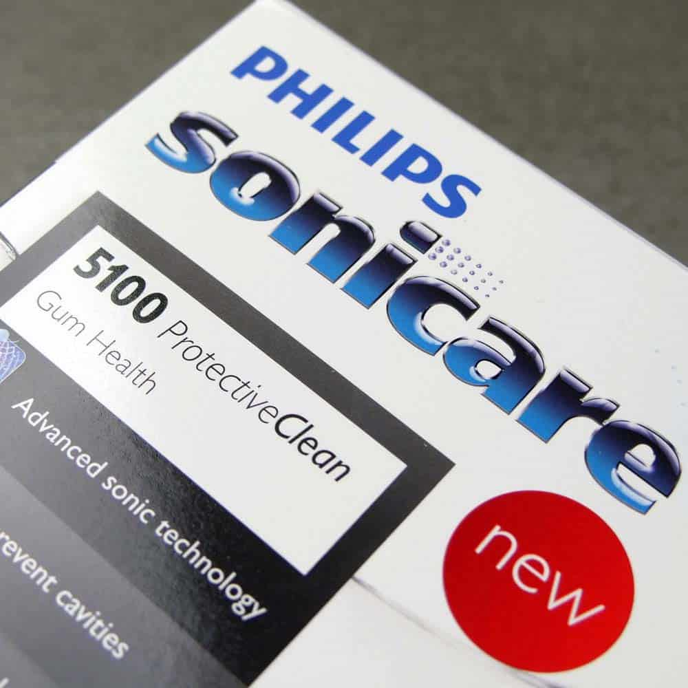 Philips Sonicare Warranty / Guarantee: How It Works & What It Covers 2