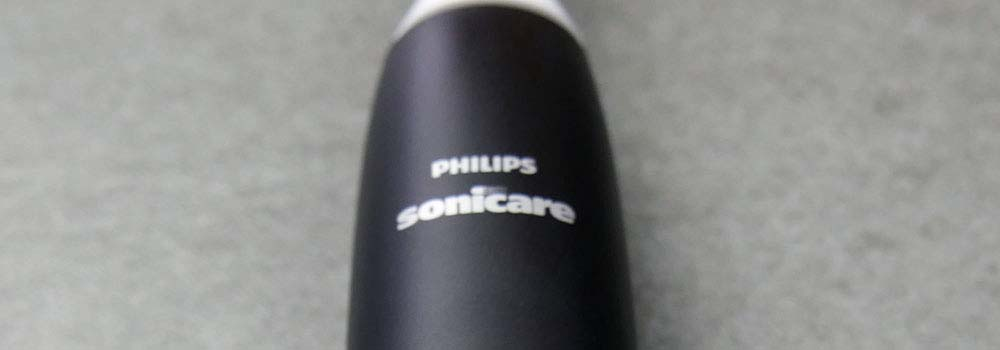 Philips Sonicare Warranty / Guarantee: How It Works & What It Covers 1