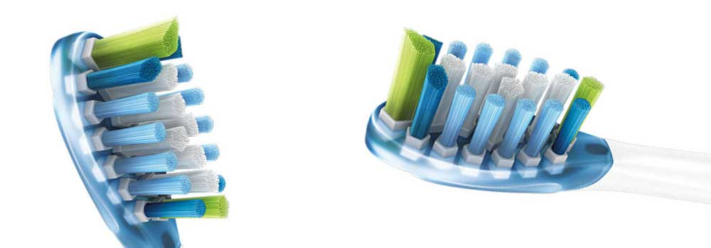 Philips Sonicare brush heads explained, compared and reviewed: which is best? 26