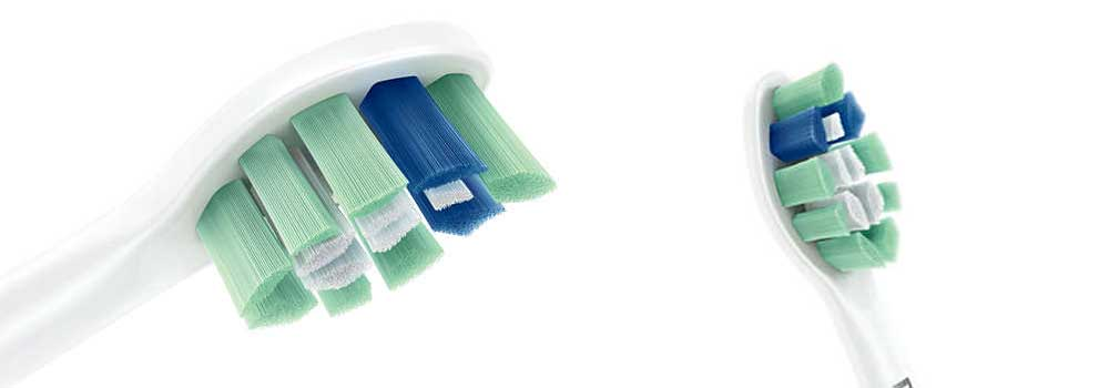 Philips Sonicare brush heads explained, compared and reviewed: which is best? 29