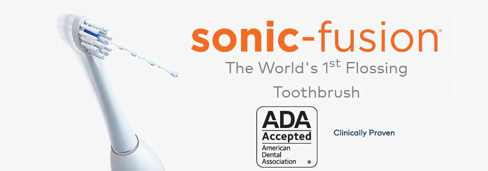 Waterpik vs Sonicare Toothbrush: How Do They Compare? 16