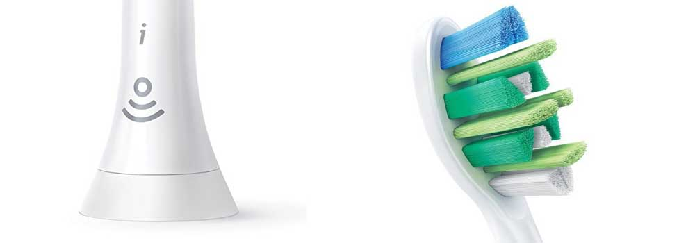 Philips Sonicare brush heads explained, compared and reviewed: which is best? 17