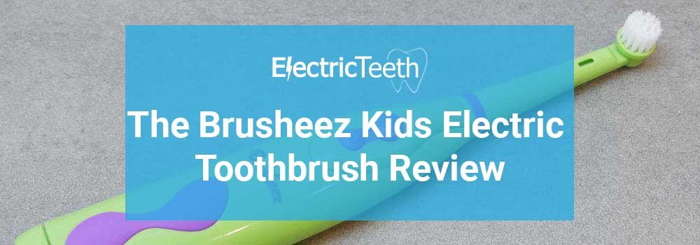 Brusheez Review - Header Image
