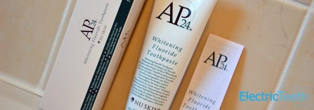 Nu_Skin_AP24_Whitening_Toothpasteb
