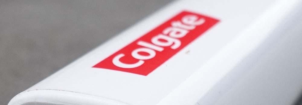 Colgate Connect E1 Review 3