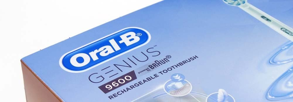 Oral-B warranty: how it works and what it covers 2