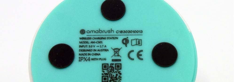 Amabrush Review 65