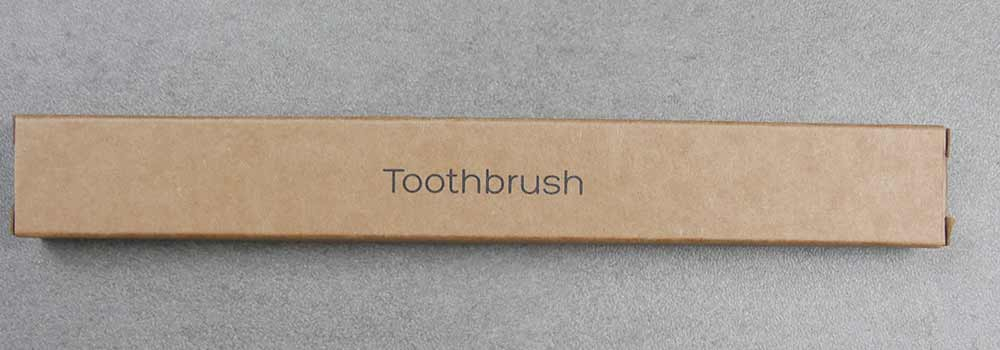 Boie Toothbrush Review 7