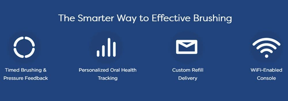 Oral-B Sense: What Is It & When Is It Available? 6
