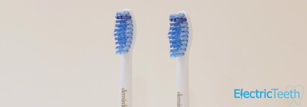Cheap Aftermarket or Alternative Oral-B & Sonicare Brush Heads 4
