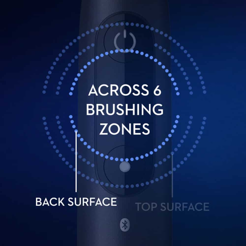 Oral-B iO Electric Toothbrush 9