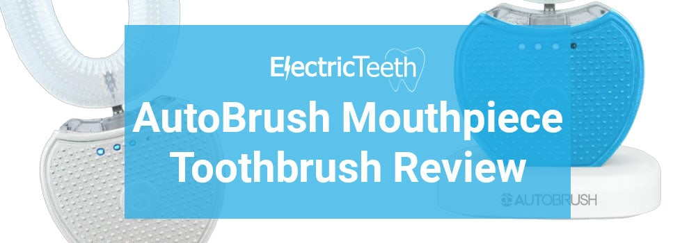 AutoBrush Review 1