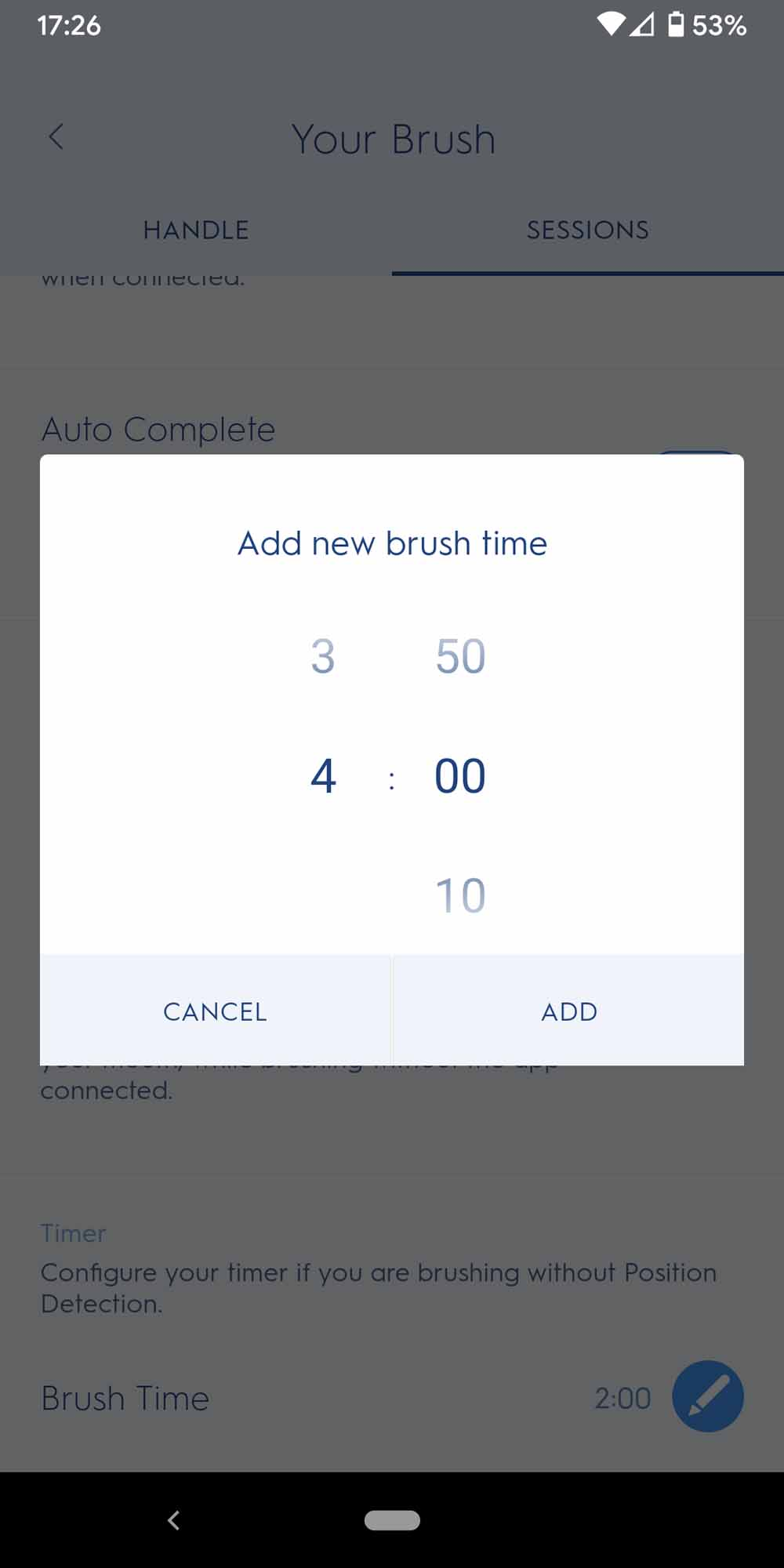 Which Electric Toothbrushes Have Bluetooth? 12