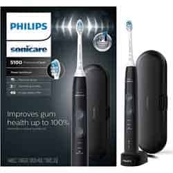 Philips Sonicare ProtectiveClean 5300 Review 2